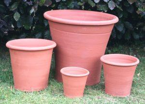 plain_pots