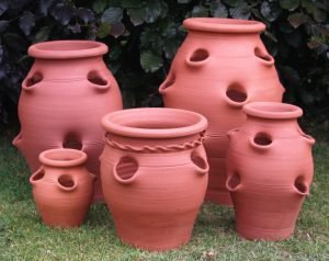 strawberry_pots